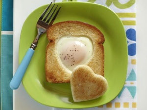 toast-heart