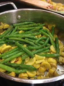 closeupwith beans